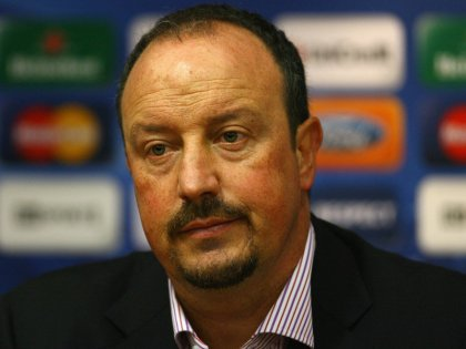 Rafael-Benitez-press_2360961